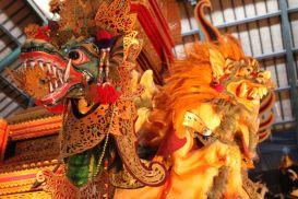 Bali_verkleinert6601