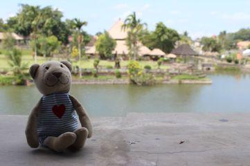 Bali_verkleinert6701