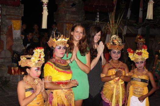 Bali_verkleinert6801