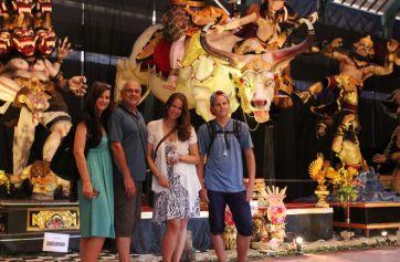 Bali_verkleinert7001