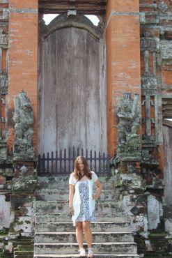 Bali_verkleinert7801