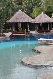 Bali_verkleinert8001