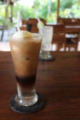 Bali_verkleinert901