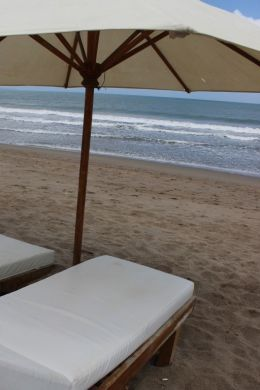 Bali_verkleinert9101
