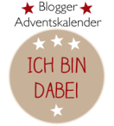 Adventskalender_Sidebar_blogger_adventskalender