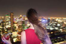 Bangkok1001