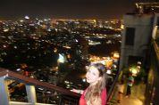 Bangkok1101