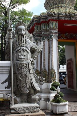 Bangkok1401