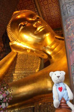Bangkok1701