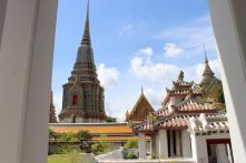 Bangkok2501