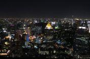 Bangkok301
