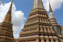 Bangkok3201