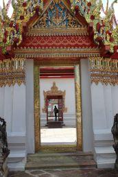 Bangkok3901