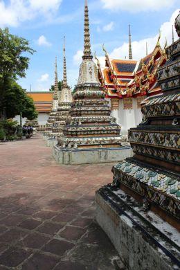 Bangkok4701