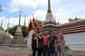 Bangkok4801