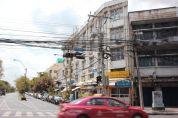 Bangkok5001