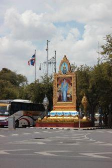 Bangkok5101