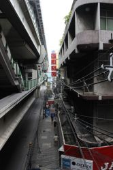 Bangkok5401