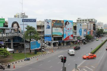 Bangkok5601