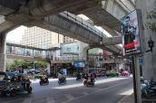 Bangkok6501