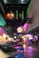 Bangkok7301