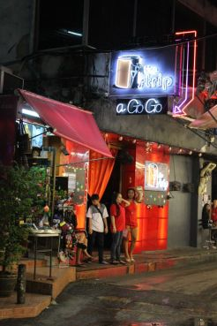 Bangkok8401