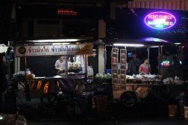 Bangkok8701