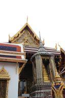 Bangkok9001