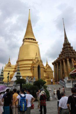 Bangkok9101