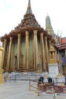 Bangkok9301