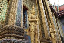 Bangkok9501