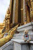 Bangkok9601