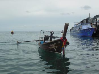 DSCN2360 Koh Phi Phi