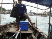 DSCN2371 Koh Phi Phi