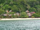 DSCN2384 Koh Phi Phi
