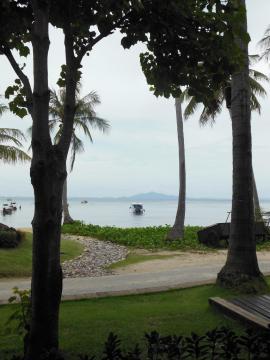 DSCN2399 Koh Phi Phi