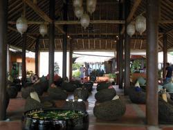 DSCN2402 Koh Phi Phi