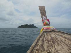 DSCN2430 Koh Phi Phi