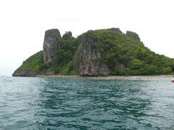 DSCN2438 Koh Phi Phi