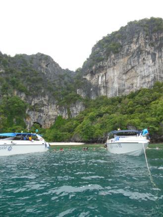 DSCN2445 Koh Phi Phi