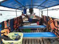 DSCN2451 Koh Phi Phi
