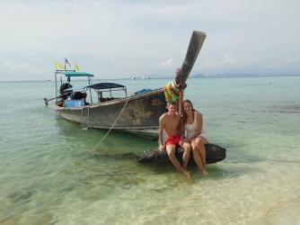 DSCN2561 Koh Phi Phi