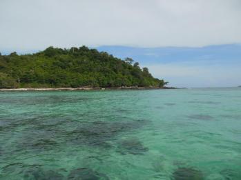 DSCN2562 Koh Phi Phi