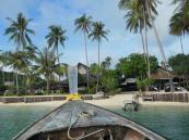 DSCN2602 Koh Phi Phi