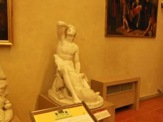 DSCN7340 Florenz