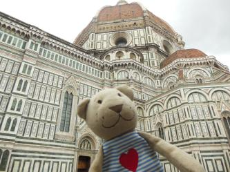 DSCN7381 Florenz