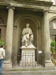 DSCN7382 Florenz