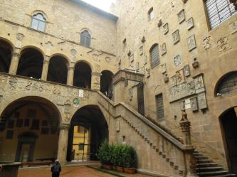 DSCN7385 Florenz