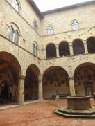 DSCN7386 Florenz