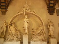DSCN7390 Florenz